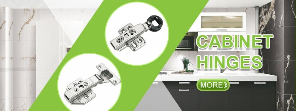 Linsont manufacture kitchen cabinet hinge